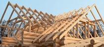 Строительство крыш под ключ. Новокузнецкие строители.