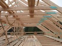 ремонт, строительство крыш в Новокузнецке