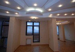 внутренняя отделка дома Новокузнецк
