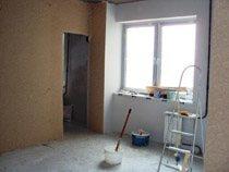 Оклеивание стен обоями в Новокузнецке. Нами выполняется оклеивание стен обоями в городе Новокузнецк и пригороде