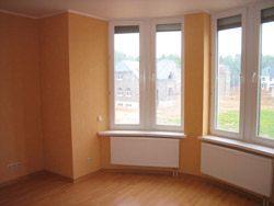Внутренняя отделка помещений в Новокузнецке. Внутренняя отделка под ключ. Внутренняя отделка дома